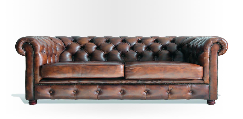 3-seater-sofa