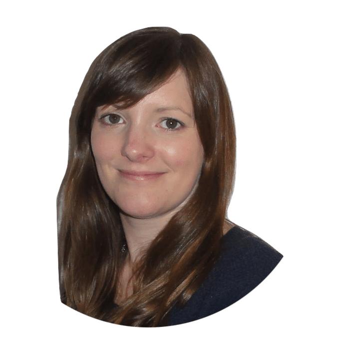Dr Tessa Crombie
