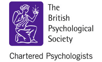 Why choose Reigate Psychology Service